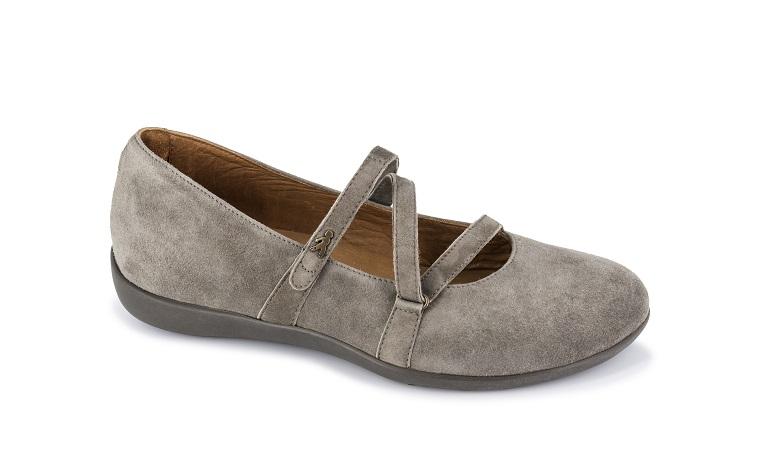 Дамски обувки Lina_terra, Benvado