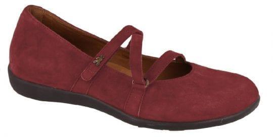 Дамски обувки Lina Rubino, Benvado