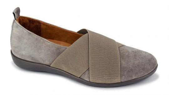 Дамски обувки Valeria Terra, Benvado