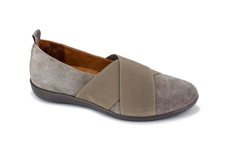 Дамски обувки Valeria_terra, Benvado