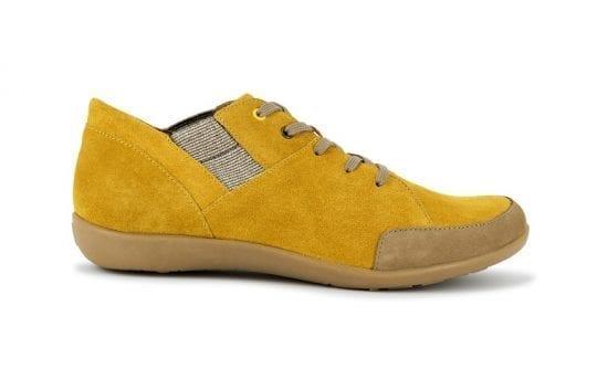 Дамски спортни обувки Clara, Benvado