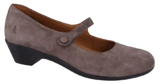 Дамски обувки Stella Terra, Benvado