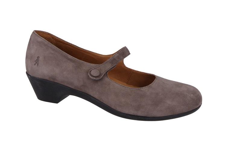 Дамски обувки Stella_terra, Benvado