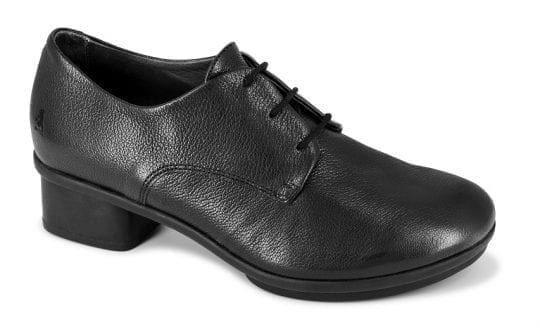 Дамски обувки Ilaria Nero, Benvado