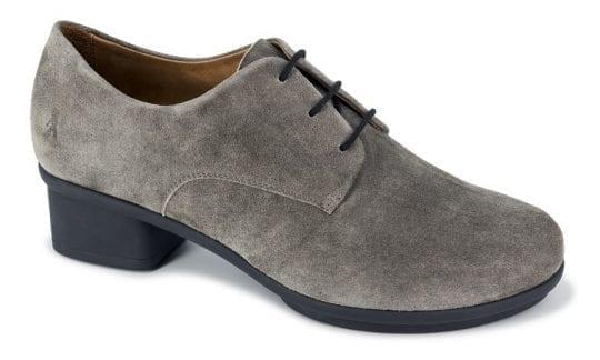 Дамски обувки Ilaria Terra, Benvado