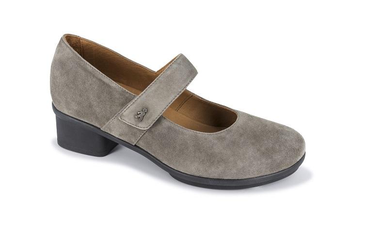 Дамски обувки Itta_terra, Benvado