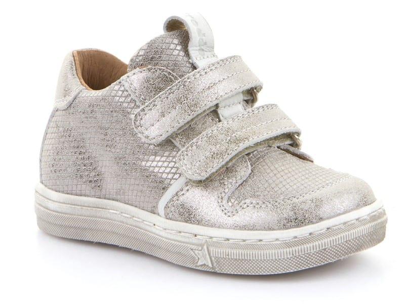634fc859b1b Детски кецове Froddo G2130170-10, Froddo, детски обувки, Piedo.bg