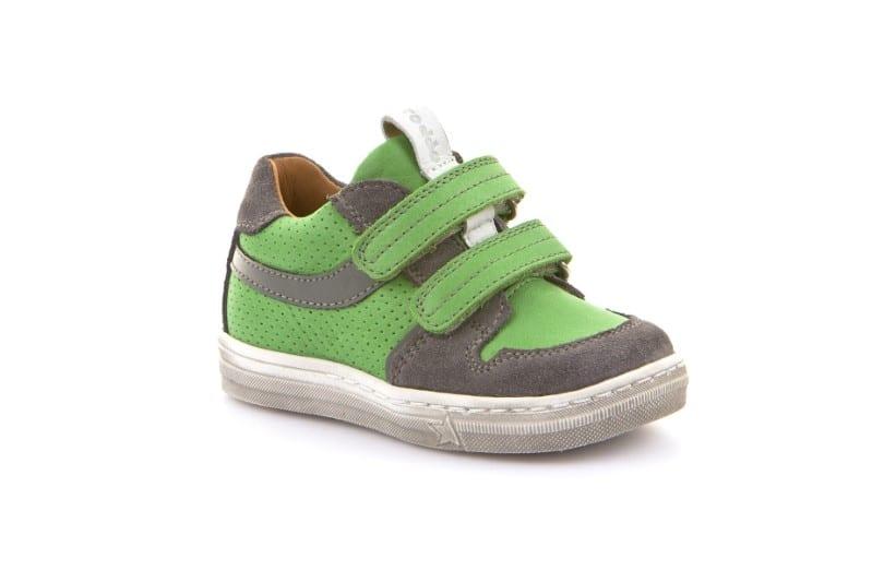 be22288893d Детски кецове Froddo G2130170-6, Froddo, детски обувки, Piedo.bg