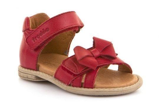 сандали за момиче Froddo