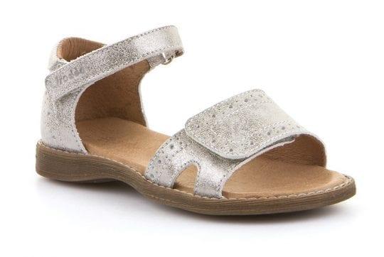 сандали за момиче Froddo номер 34, 35