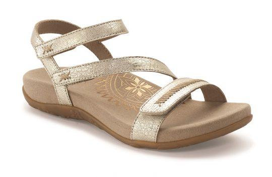 Дамски сандали Gabby Aetrex