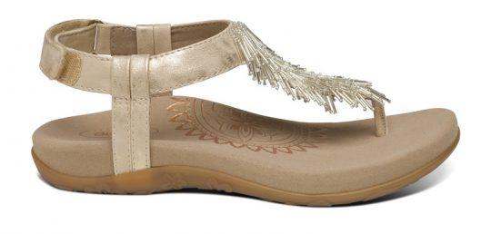 Дамски сандали Portia