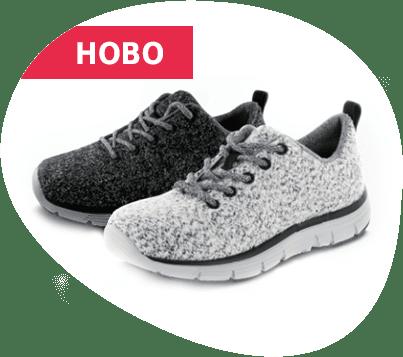 Дамски спортни обувки Apex Natural