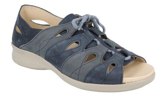 Дамски сандали Hazel
