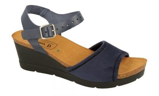 Дамски сандали Lerwick