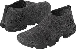 Modpod мъжки обувки за ходене, Aetrex