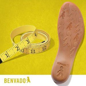 дамски обувки половинки номера