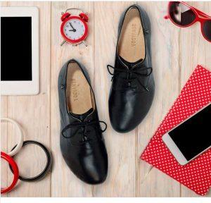 дамски обувки Ilaria