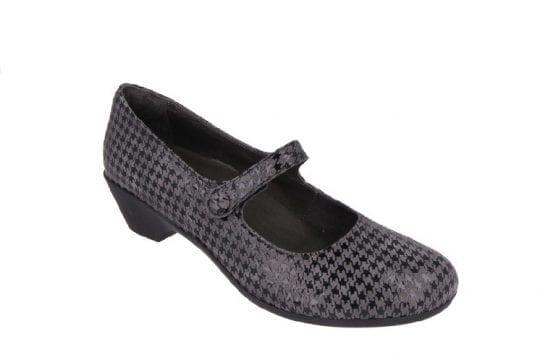 Дамски обувки Stella Benvado