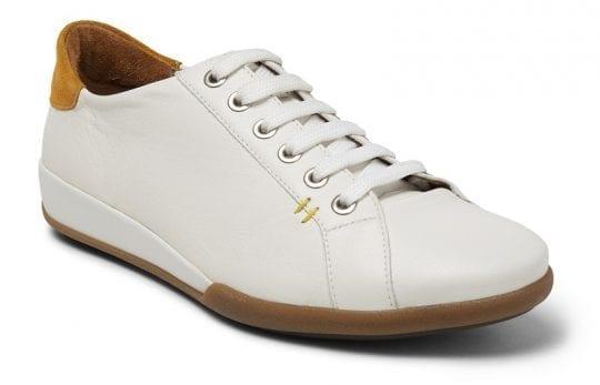 Дамски анатомични спортни обувки Benvado
