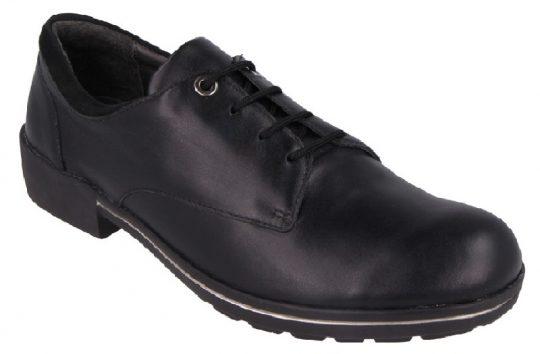 Дамски обувки Nora Benvado