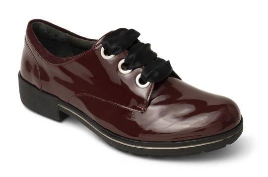 Дамски анатомични обувки Benvado