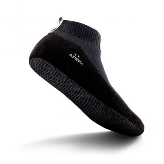 обувки за вкъщи за отекли крака