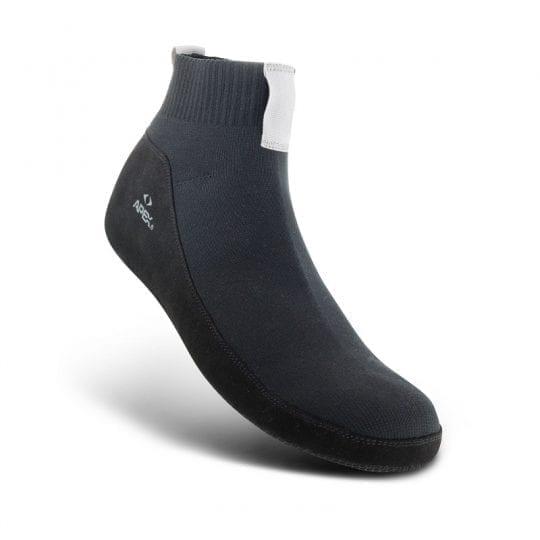 обувки за ортопедични стелки