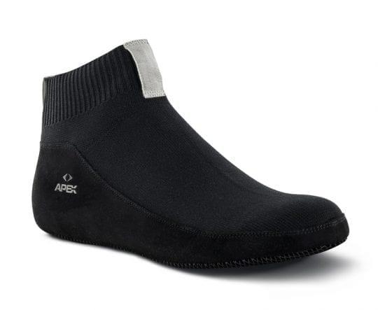 Стреч обувки за вкъщи