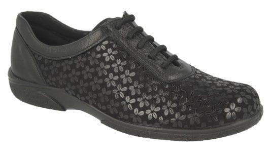 Дамски стреч обувки DB
