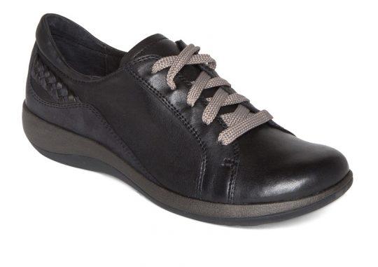 Дамски ортопедични обувки Aetrex Dana