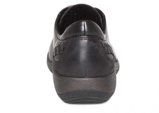 Дамски обувки Aetrex Dana