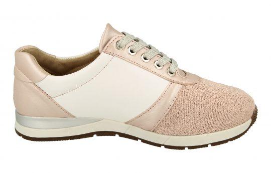 Дамски спортни обувки DB Shoes