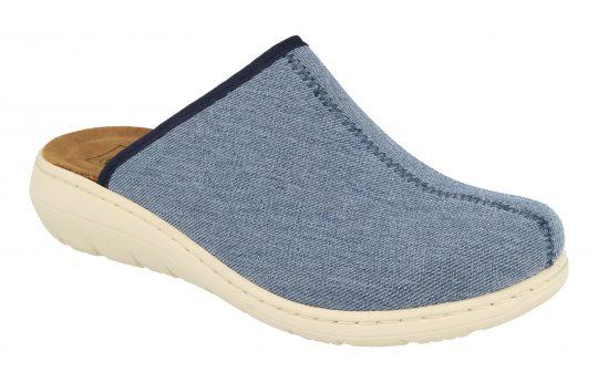 Дамски стреч обувки DB Shoes