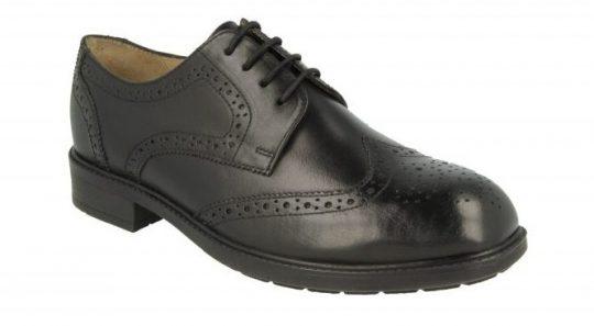Мъжки обувки DB Shoes