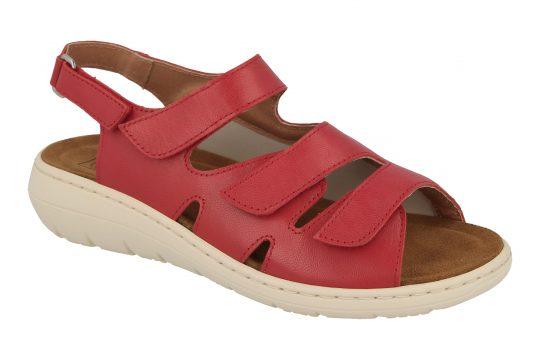 Дамски сандали DB Shoes