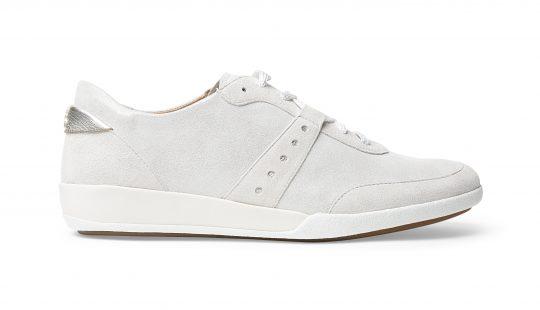 Дамски спортни обувки Benvado