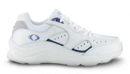 Дамски спортни обувки Apex