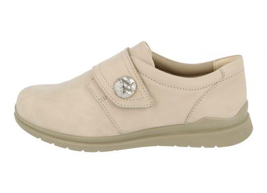 Дамски обувки DB Shoes