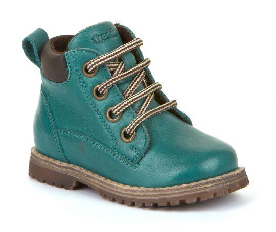 Детски обувки Froddo G2110085-10