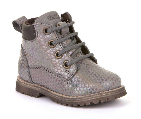Детски обувки Froddo G2110085-4
