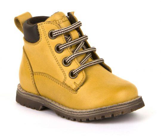Детски обувки Froddo G2110085-8