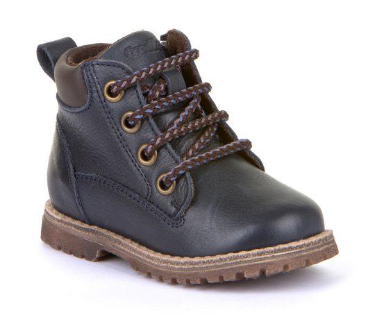 Детски обувки Froddo G2110085-9