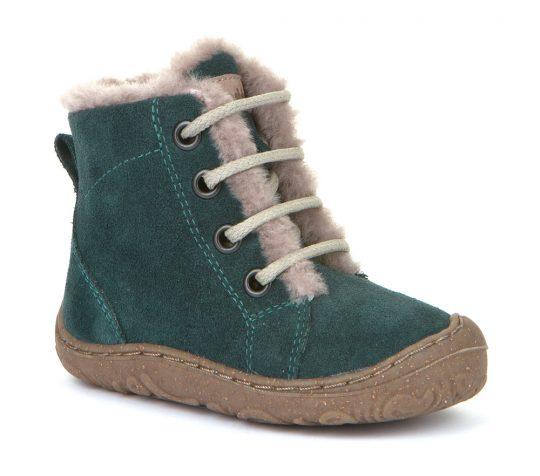 Детски обувки Froddo G2110091-5