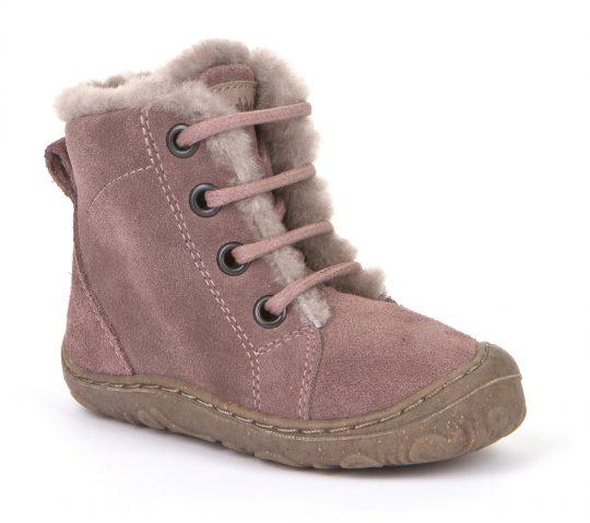 Детски обувки Froddo G2110091