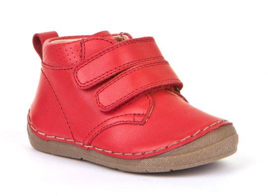 Детски обувки Froddo G2130207-11