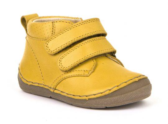 Детски обувки Froddo G2130207-7