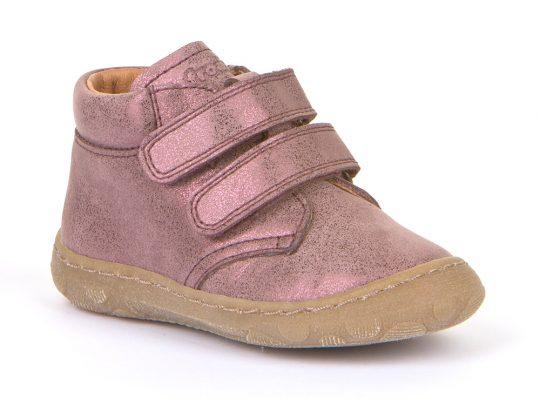 Детски обувки Froddo G2130212-7