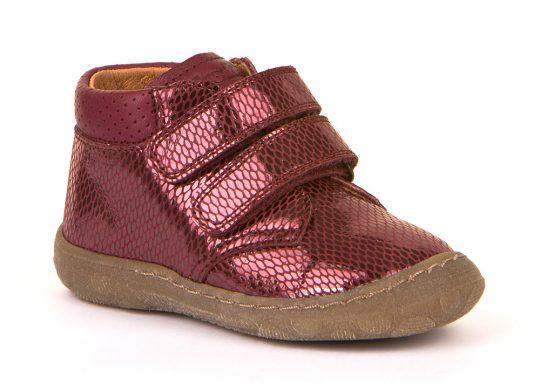 Детски обувки Froddo G2130212-8