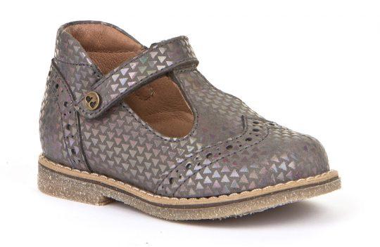 Детски обувки Froddo G2140049-3